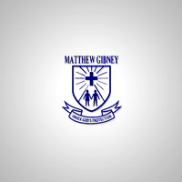 Matthew Gibney Communion 2015