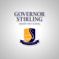 Governor Stirling Ball 2016